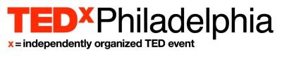 3923b-tedxphiladelphia1
