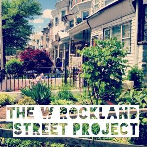 c228e-rockland_street