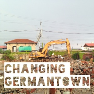 changing_germantown